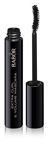 BABOR AGE ID Extra Curl & Volume Mascara, 1er Pack (1 x 10 ml)