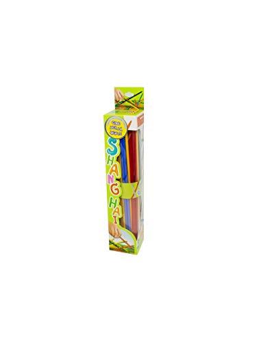 Varie- Shanghai plastica, 430874