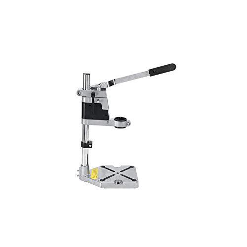 Universele Bench Clamp Boor Press Stand Elektrische Boor Houder Werkbank Reparatie Gereedschap voor Elektrische Boren