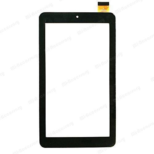 DYYSELLS F50=ALBA 7-1 New 7'' Touch Screen Digitizer for Argos Alba 7 Inch 8GB Android Tablet