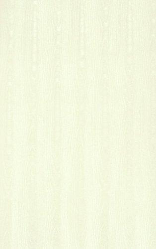 Tapete POISON Satintapete Satin Design P+S 40000-10 Weiss