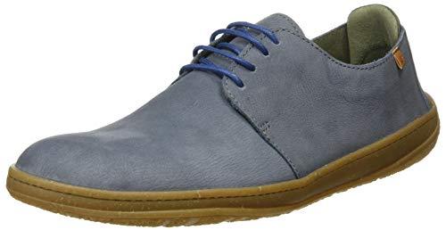El Naturalista Herren N5381 Sneaker, Jeans, 45 EU