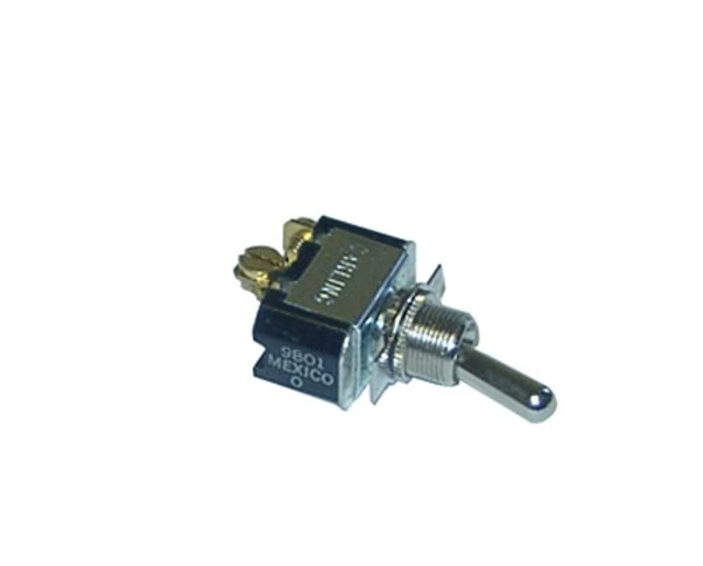 Shark A6893 Main Toggle Switch