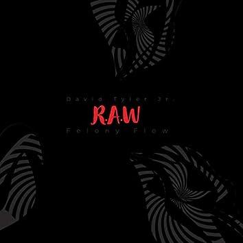 R.A.W