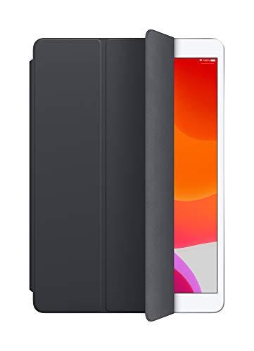 Apple Capa inteligente para iPad Pro de 10,5 polegadas - Cinza carvão
