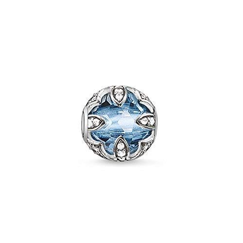 THOMAS SABO -Bead Charms 925 Sterlingsilber K0106-644-1