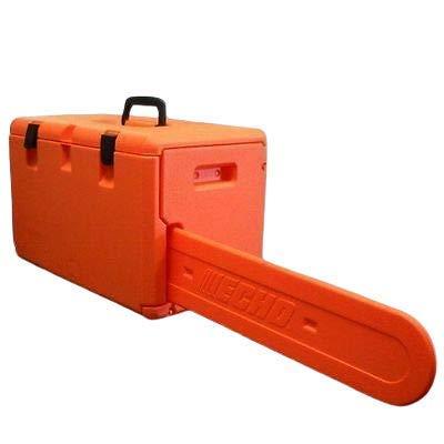 Echo Tough Chest 20' Chainsaw Storage Case NEW Echo CS400, CS490, CS500, CS590