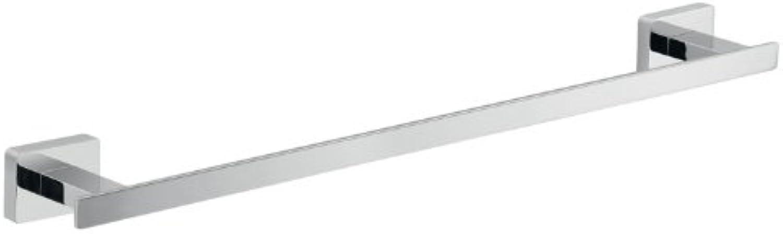 Gedy Gedy Towel Bar, 0.12  L x 13.78  W, Gedy 4421-45-13
