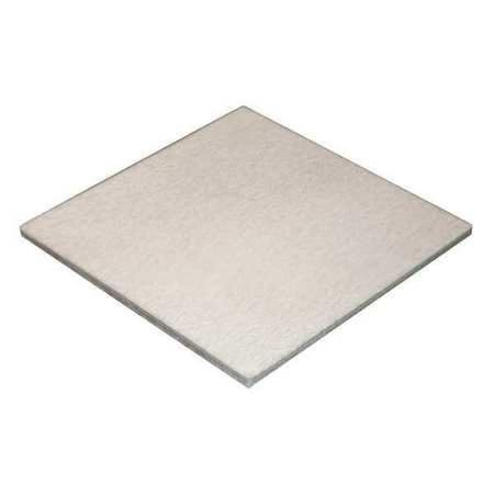 20S2 12 Max 61% OFF X Ranking TOP10 in Felt 8 1 Thick 2041006634