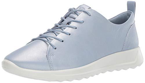 Ecco Damen Sneaker Metallic