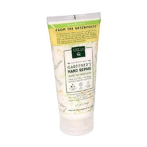 Earth Therapeutics Gardener's Hand Repair, , 6 Fluid Ounce (177 ml)