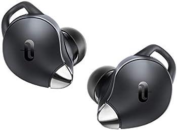 TaoTronics SoundLiberty 79 True Wireless Earbuds