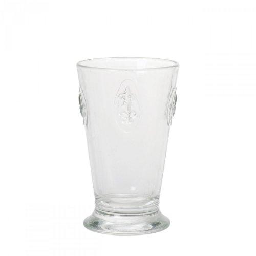 La Rochere Fleur de Lys long drink