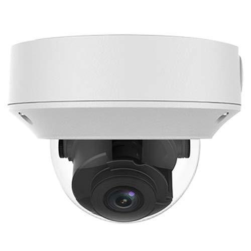 UNIVIEW caméra IP 2 mégapixels UV-IPC3232ER3-DVZ28-C