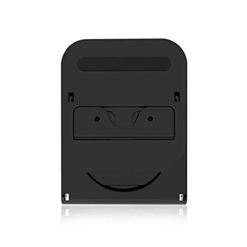 FEK Soporte de Soporte portátil de Altura Ajustable Soporte de Marco Soporte de Escritorio Compacto Soporte de Soporte de Escritorio para Switch NS Host