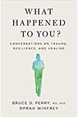 2021 April 27 [What Happened to You?] [Hardback] Hardcover