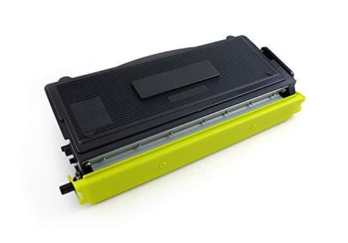 Green2Print Toner schwarz 6700 Seiten ersetzt Brother TN-3060 passend für Brother DCP8040, DCP8045D, DCP8045DN, HL5140, HL5150D, HL5170DN, MFC8220, MFC8440LT, MFC8840D, MFC8840DN