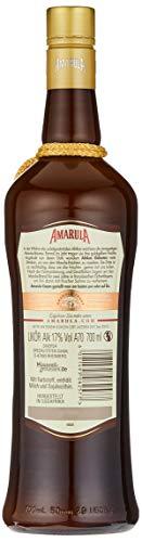 Amarula Cream in Geschenkpackung mit Glas (1 x 0.7 l) - 2