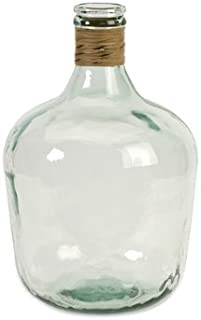 Best recycled glass jug Reviews