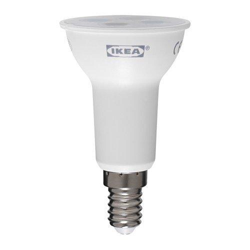 IKEA LED-Lampe