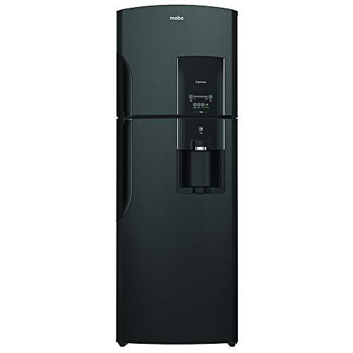 Consejos para Comprar Rms400ibmrp0 disponible en línea para comprar. 1
