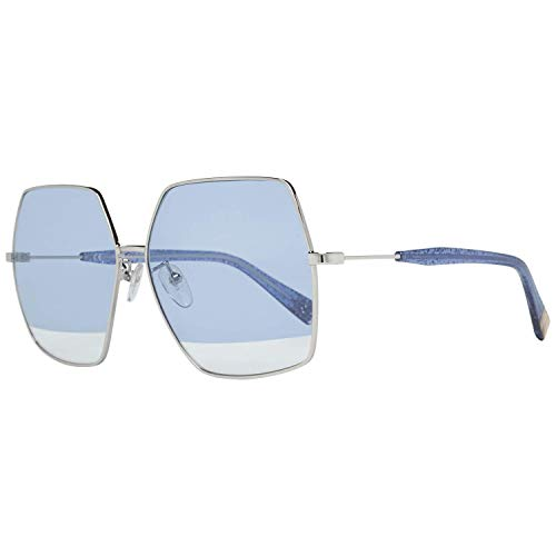 Furla SFU234 Gafas, 0594, 58 para Mujer