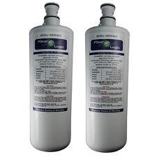 2 x Insinkerator (ISE) F701r Compatible de remplacement de filtres à eau