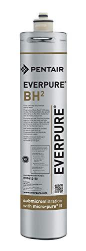 Everpure EVERPURE-BH-2 EV9612-50 Ersatz-Wasser-Filter Cartridge