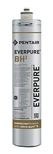 Everpure EVERPURE-BH-2 EV9612-50 Ersatz-Wasser-Filter Cartridge