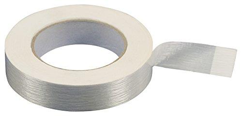 CS Unitec | PTX Special Adhesive Tape | 165' Long x 1' Wide