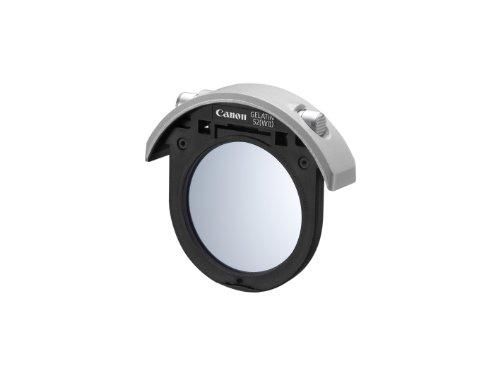 Canon単焦点超望遠レンズEF500mmF4LISIIUSMフルサイズ対応