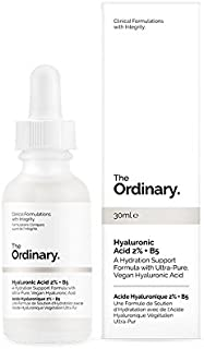 Ordinary Products By Hyram