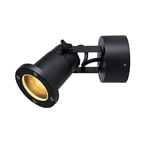Nautilus WL QPAR51 - Altavoz, color negro
