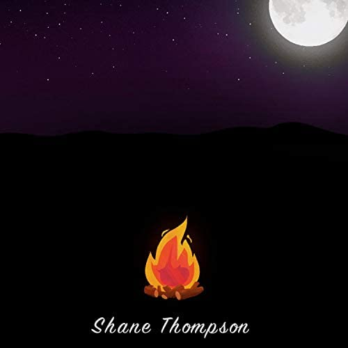 Shane Thompson