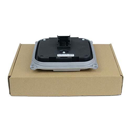 LED Koplamp Ballast Control Unit A2189009303 voor W176