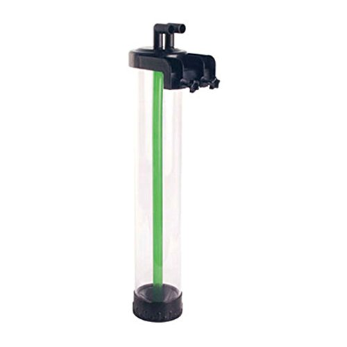 Aquarium Fließbettfilter, Wirbelbettfilter,Biofilter 800L/h'
