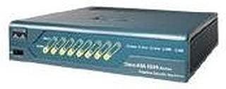 Sotel Systems ASA5505-UL-BUN-N ASA5505-UL-BUN-K9 UNUSED
