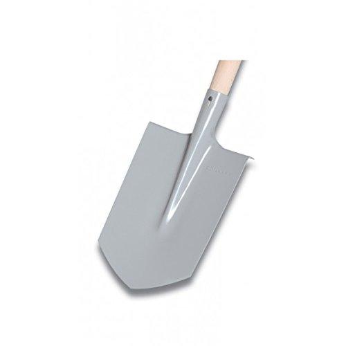 Romanik Tools -  Pokm Toolsmarket