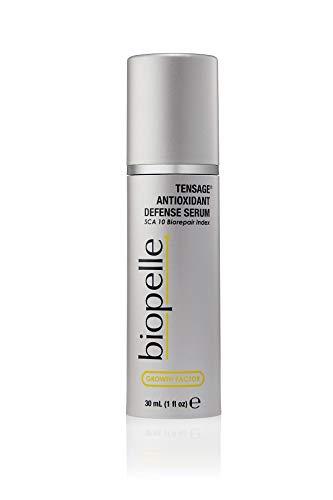 Biopelle Tensage Growth Factor Antioxidant Defense...