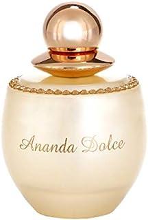 Ananda Dolce by M. Micallef for Women - Eau De Parfum, 100 ml