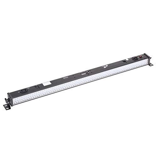 ETEC LED PARTY BAR E240 RGB Washer 8 Sektionen
