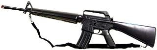 BBTac BT-BT16A2 M16 A2 Spring Rifle Airsoft Gun