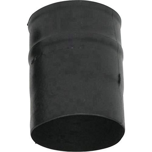 TE Connectivity 202K121-25-0 Schrumpfformteil Nenn-Innendurchmesser (vor Schrumpfung): 24 mm 1 St.