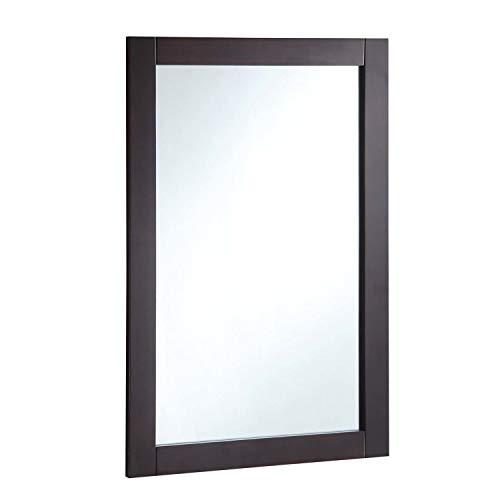 Design House Shorewood 547075 20 30-inch Vanity Mirror, -