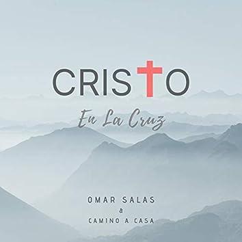 Cristo (En la Cruz)