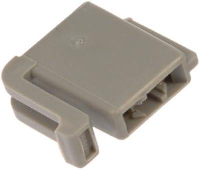 Dorman 85152 AC Clutch Coil Connector