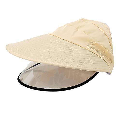 Wang Windshield Mask Stofdichte Gezicht Bescherming Anti-spray Bescherming Isolatie Hood Hoofddeksels Zonnebrandcrème Hoed Gezicht Zomer Schaduw