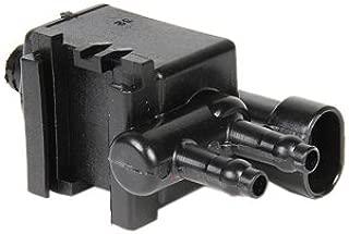 ACDelco 214-565 GM Original Equipment Air Injection Valve