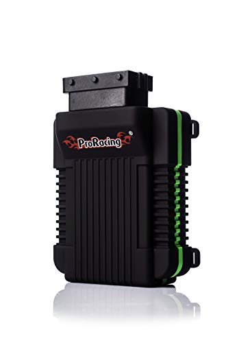Chip Tuning Unicate per V.O.L.V.O V50 2.0D 100 KW / 136 PS / 320 NM (2004-2010)