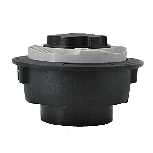 ATIN Stihl - Cabezal de corte automático C6-2 FS38 FS40 FS45 FS50 FSE81